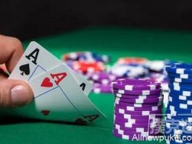 【蜗牛扑克】德州扑克玩家们锦标赛玩家如何保持体力