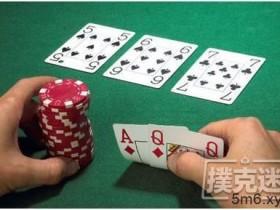 【蜗牛扑克】教你如何打败对手制胜