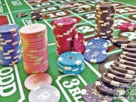 【蜗牛扑克】德州扑克之几个最容易忽略的错误