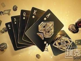 【蜗牛扑克】什么样的牌必须弃掉?