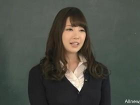 【蜗牛扑克】SSNI-752篇游泳老师安斋拉拉(安斋らら)