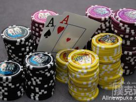 【蜗牛扑克】原来玩德州扑克有这么多好处