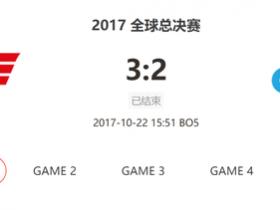 【蜗牛电竞】恭喜WE!WE时隔913天再次拿下bo5的胜利