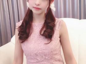 【蜗牛扑克】CAWD篇餐厅服务员樱萌子(桜もこ)