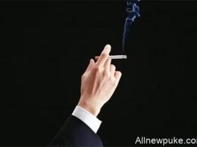 【蜗牛扑克】老教授谈抽烟《点的是烟,抽的是幸福》