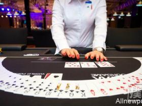 【蜗牛扑克】线下玩牌时对初学者举止行为上的建议