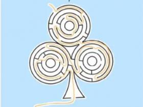 【蜗牛扑克】读书学德扑 | 第35-38章:4bet与不利位置深筹码、调整3bet尺度、全局游戏策略与盲注位跟注......