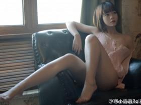 【蜗牛扑克】邓超年轻好帅_邓超元家境