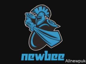 【蜗牛电竞】DOTA2豪门Newbee被禁赛之后