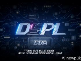 【蜗牛电竞】2020 DSPL中国DOTA2次级联赛圆满收官,iG.V力挫群雄摘得桂冠