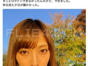 【蜗牛扑克】睽违5年再发声!桜ここみ出现了!