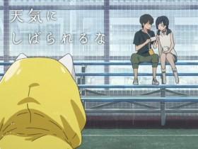 【蜗牛扑克】日本大企业爱用动画广告,打造理想的世界观超方便 又不像艺人容易惹麻烦!