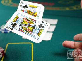 【蜗牛扑克】有七分之一的英国人打破封锁规定
