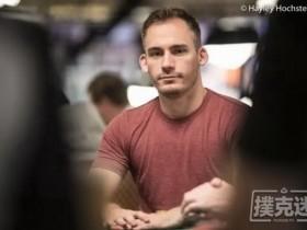 【蜗牛扑克】Bonomo夺得第三个超级碗冠军头衔,决赛桌众星云集David Peters获得第3,Loeliger第6