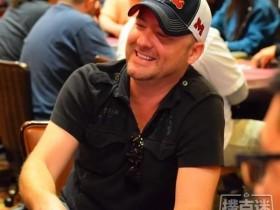 【蜗牛扑克】加州法官驳回了Mike Postle提起作弊诉讼