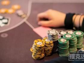 【蜗牛扑克】德州扑克中盈利和亏损两者的相关性