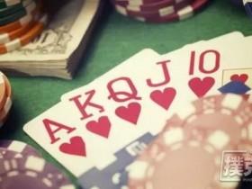 【蜗牛扑克】一分钟学会算抽牌的概率