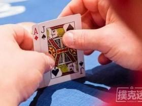 【蜗牛扑克】微注额扑克最常见的15个错误