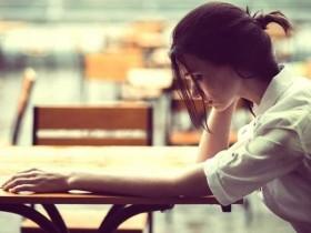 """【蜗牛扑克】不谈钱更伤感情 八成分手情侣因""""钱""""而分手"""