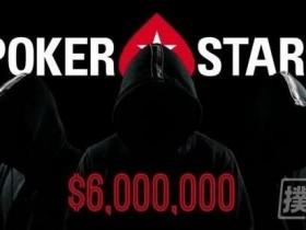 【蜗牛扑克】这些玩家线上盈利超600万刀,但真身仍是个谜