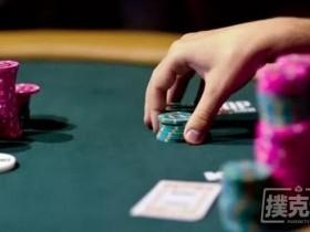 【蜗牛扑克】资深牌手:在德州扑克牌桌上万万不要做这13件事
