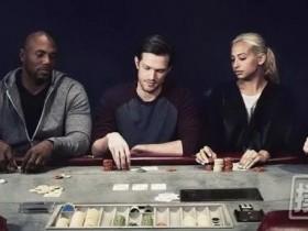 【蜗牛扑克】德州扑克牌局分析:哪怕手拿中同花,这种情况你也得弃