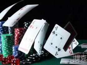 【蜗牛扑克】打德州扑克时如何通过做记录来提高解读对手的能力