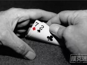 【蜗牛扑克】不想成为德州扑克牌桌公敌,这8件事要记牢!
