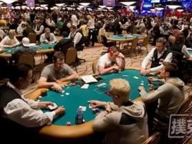 【蜗牛扑克】德州扑克中翻牌击中两对,为什么我却选择了弃牌