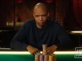 【蜗牛扑克】德州扑克大神Phil Ivey透露他的生活:不打扑克就转战股市