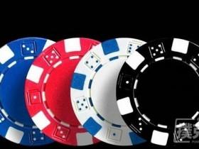 【蜗牛扑克】被忽略的德州扑克细节-底池量变动