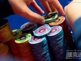 【蜗牛扑克】德州扑克高手告诉你为啥要在翻牌前拿下底池