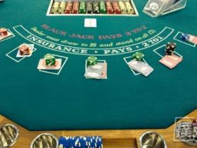 【蜗牛扑克】德州扑克之翻牌前被 dominate