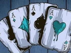 【蜗牛扑克】德州扑克在小盲注的位置的玩法