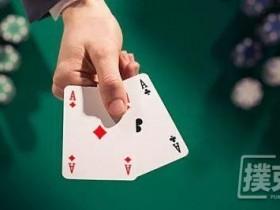 【蜗牛扑克】德州扑克牌手受挫后的五个心理过程
