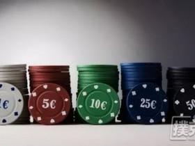 【蜗牛扑克】制定德州扑克目标时别犯这5种错