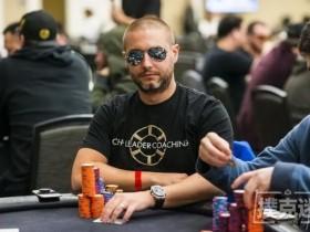 【蜗牛扑克】新的Galfond德州扑克挑战赛日期敲定,Kornuth能成功吗?