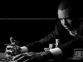 【蜗牛扑克】德州扑克中想解决情绪失控要先搞清自己属于哪种Tilt