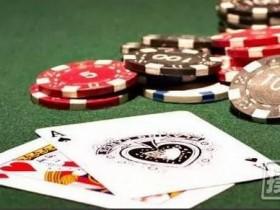 【蜗牛扑克】学好这四点,不做德州扑克新人