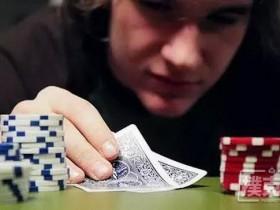 【蜗牛扑克】德州扑克拿到中等偏上的牌如何下注最有利?
