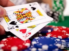 【蜗牛扑克】德州扑克翻牌有A时,你手中的KK该怎么打