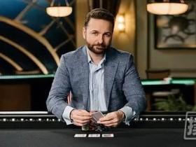 【蜗牛扑克】丹牛的朋友在ARIA被盗走了2.5万美元