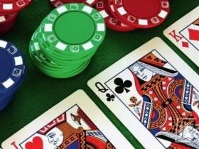 【蜗牛扑克】不断赢下中小底池是盈利和亏损的分水岭