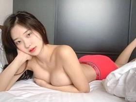 【蜗牛扑克】来自韩国女模特申在恩小姐姐的福利请查收~