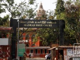 【蜗牛扑克】马德拉斯高等法院希望印度在线扑克有监管体系
