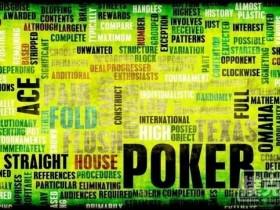 【蜗牛扑克】什么情况下没有德州扑克理论打牌也能赢?