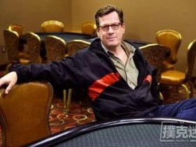 【蜗牛扑克】德州扑克策略-打牌不用太细致考虑范围?