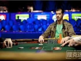 【蜗牛扑克】我应当以打德州扑克为职业吗(2)