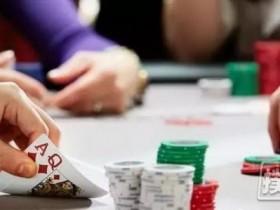 【蜗牛扑克】什么时候可以在转牌第二次开火-德州扑克技巧
