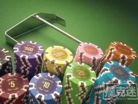 【蜗牛扑克】下注尺度小调整,获得价值大不同-德州扑克分析